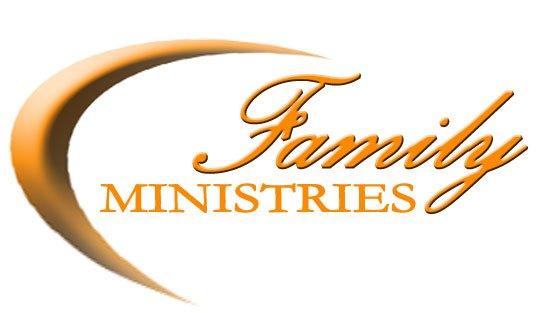 family_ministries_banner.jpg